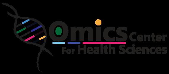Omics Center For Health Sciences (OCHS)